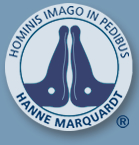 Hanne Marquardt Fussreflex ®